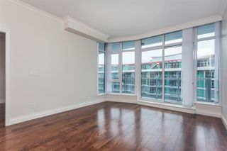 """Photo 6: 807 185 VICTORY SHIP Way in North Vancouver: Lower Lonsdale Condo for sale in """"Cascade At The Pier"""" : MLS®# R2329010"""