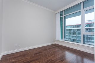 """Photo 8: 807 185 VICTORY SHIP Way in North Vancouver: Lower Lonsdale Condo for sale in """"Cascade At The Pier"""" : MLS®# R2329010"""