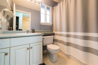 """Photo 17: 20 35287 OLD YALE Road in Abbotsford: Abbotsford East Townhouse for sale in """"The Falls"""" : MLS®# R2328995"""