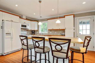 Photo 3: 4445 46B Street in Delta: Ladner Elementary House for sale (Ladner)  : MLS®# R2329779