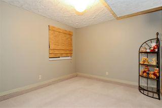 Photo 15: 4445 46B Street in Delta: Ladner Elementary House for sale (Ladner)  : MLS®# R2329779
