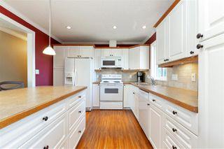 Photo 4: 4445 46B Street in Delta: Ladner Elementary House for sale (Ladner)  : MLS®# R2329779