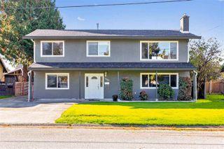 Photo 16: 4445 46B Street in Delta: Ladner Elementary House for sale (Ladner)  : MLS®# R2329779