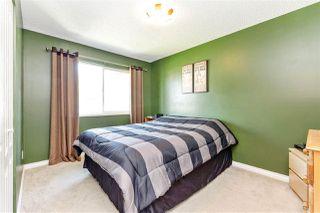 Photo 10: 4445 46B Street in Delta: Ladner Elementary House for sale (Ladner)  : MLS®# R2329779