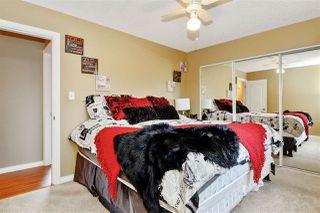 Photo 9: 4445 46B Street in Delta: Ladner Elementary House for sale (Ladner)  : MLS®# R2329779