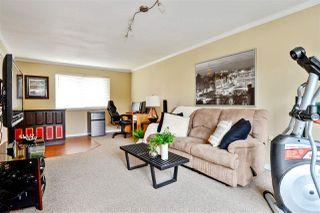 Photo 8: 4445 46B Street in Delta: Ladner Elementary House for sale (Ladner)  : MLS®# R2329779