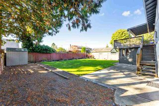 Photo 18: 4445 46B Street in Delta: Ladner Elementary House for sale (Ladner)  : MLS®# R2329779