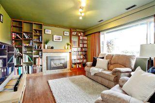 Photo 6: 4445 46B Street in Delta: Ladner Elementary House for sale (Ladner)  : MLS®# R2329779