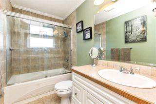 Photo 12: 4445 46B Street in Delta: Ladner Elementary House for sale (Ladner)  : MLS®# R2329779
