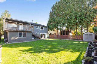 Photo 17: 4445 46B Street in Delta: Ladner Elementary House for sale (Ladner)  : MLS®# R2329779