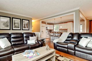 Main Photo: 4445 46B Street in Delta: Ladner Elementary House for sale (Ladner)  : MLS®# R2329779