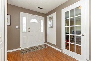 Photo 14: 4445 46B Street in Delta: Ladner Elementary House for sale (Ladner)  : MLS®# R2329779