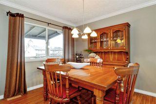 Photo 5: 4445 46B Street in Delta: Ladner Elementary House for sale (Ladner)  : MLS®# R2329779