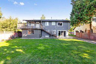 Photo 19: 4445 46B Street in Delta: Ladner Elementary House for sale (Ladner)  : MLS®# R2329779