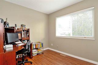 Photo 11: 4445 46B Street in Delta: Ladner Elementary House for sale (Ladner)  : MLS®# R2329779