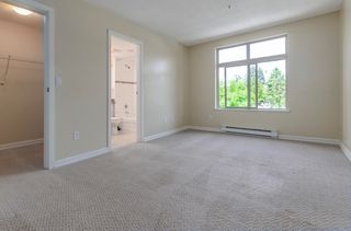 "Photo 9: 201 10088 148 Street in Surrey: Guildford Condo for sale in ""Bloomsbury Court"" (North Surrey)  : MLS®# R2331072"