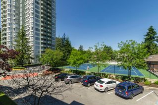 "Photo 15: 201 10088 148 Street in Surrey: Guildford Condo for sale in ""Bloomsbury Court"" (North Surrey)  : MLS®# R2331072"