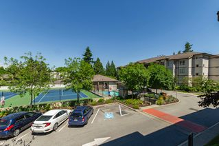 "Photo 16: 201 10088 148 Street in Surrey: Guildford Condo for sale in ""Bloomsbury Court"" (North Surrey)  : MLS®# R2331072"