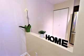 "Photo 4: 201 10088 148 Street in Surrey: Guildford Condo for sale in ""Bloomsbury Court"" (North Surrey)  : MLS®# R2331072"
