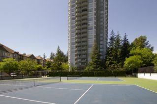 "Photo 18: 201 10088 148 Street in Surrey: Guildford Condo for sale in ""Bloomsbury Court"" (North Surrey)  : MLS®# R2331072"