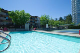 "Photo 19: 201 10088 148 Street in Surrey: Guildford Condo for sale in ""Bloomsbury Court"" (North Surrey)  : MLS®# R2331072"
