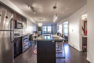 Main Photo: 206 111 AMBLESIDE Drive in Edmonton: Zone 56 Condo for sale : MLS®# E4140112