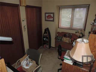 Photo 11: 23 Cunard Place in Winnipeg: Richmond West Residential for sale (1S)  : MLS®# 1900164