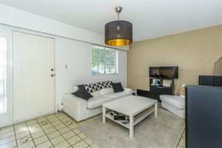 Photo 13: 15687 80 Avenue in Surrey: Fleetwood Tynehead House for sale : MLS®# R2333963