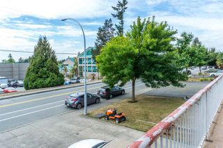 Photo 20: 15687 80 Avenue in Surrey: Fleetwood Tynehead House for sale : MLS®# R2333963