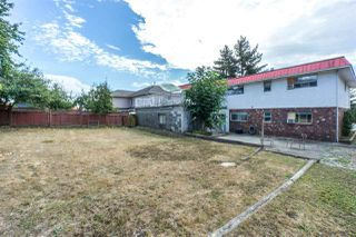 Photo 19: 15687 80 Avenue in Surrey: Fleetwood Tynehead House for sale : MLS®# R2333963