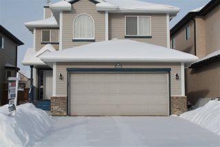 Photo 2: 5406 164 Avenue in Edmonton: Zone 03 House for sale : MLS®# E4142055
