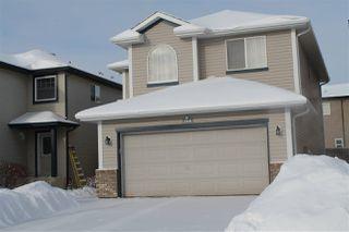 Photo 3: 5406 164 Avenue in Edmonton: Zone 03 House for sale : MLS®# E4142055