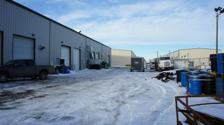Photo 6: 107 7609 Sparrow Drive: Leduc Office for lease : MLS®# E4142634