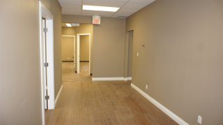 Photo 11: 107 7609 Sparrow Drive: Leduc Office for lease : MLS®# E4142634