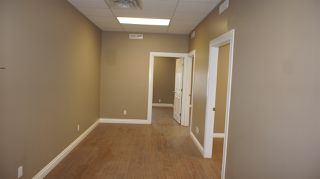 Photo 12: 107 7609 Sparrow Drive: Leduc Office for lease : MLS®# E4142634