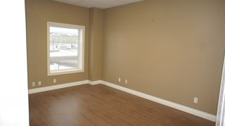 Photo 9: 107 7609 Sparrow Drive: Leduc Office for lease : MLS®# E4142634