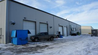 Photo 7: 107 7609 Sparrow Drive: Leduc Office for lease : MLS®# E4142634