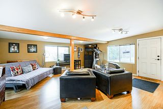 Photo 12: 4808 RUMBLE Street in Burnaby: South Slope House for sale (Burnaby South)  : MLS®# R2338117