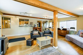Photo 13: 4808 RUMBLE Street in Burnaby: South Slope House for sale (Burnaby South)  : MLS®# R2338117