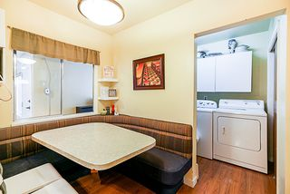 Photo 11: 4808 RUMBLE Street in Burnaby: South Slope House for sale (Burnaby South)  : MLS®# R2338117