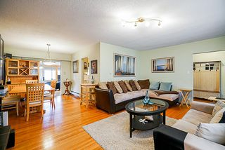 Photo 2: 4808 RUMBLE Street in Burnaby: South Slope House for sale (Burnaby South)  : MLS®# R2338117
