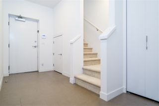 """Photo 13: 12 7039 MACPHERSON Avenue in Burnaby: Metrotown Townhouse for sale in """"Villo Metrotown"""" (Burnaby South)  : MLS®# R2339101"""