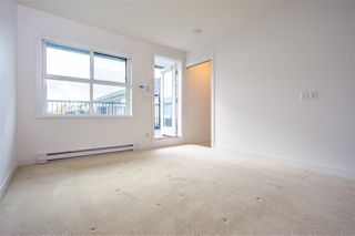 """Photo 8: 12 7039 MACPHERSON Avenue in Burnaby: Metrotown Townhouse for sale in """"Villo Metrotown"""" (Burnaby South)  : MLS®# R2339101"""