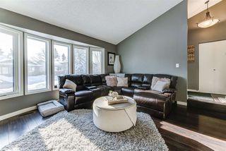 Photo 3: 9332 167A Avenue in Edmonton: Zone 28 House for sale : MLS®# E4143332