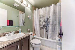 Photo 16: 9332 167A Avenue in Edmonton: Zone 28 House for sale : MLS®# E4143332