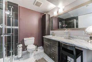 Photo 17: 9332 167A Avenue in Edmonton: Zone 28 House for sale : MLS®# E4143332