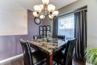 Photo 10: 9332 167A Avenue in Edmonton: Zone 28 House for sale : MLS®# E4143332
