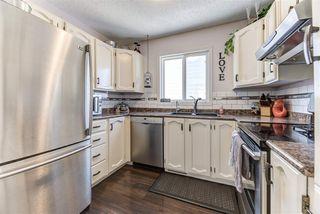 Photo 7: 9332 167A Avenue in Edmonton: Zone 28 House for sale : MLS®# E4143332