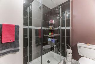Photo 18: 9332 167A Avenue in Edmonton: Zone 28 House for sale : MLS®# E4143332