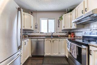 Photo 6: 9332 167A Avenue in Edmonton: Zone 28 House for sale : MLS®# E4143332